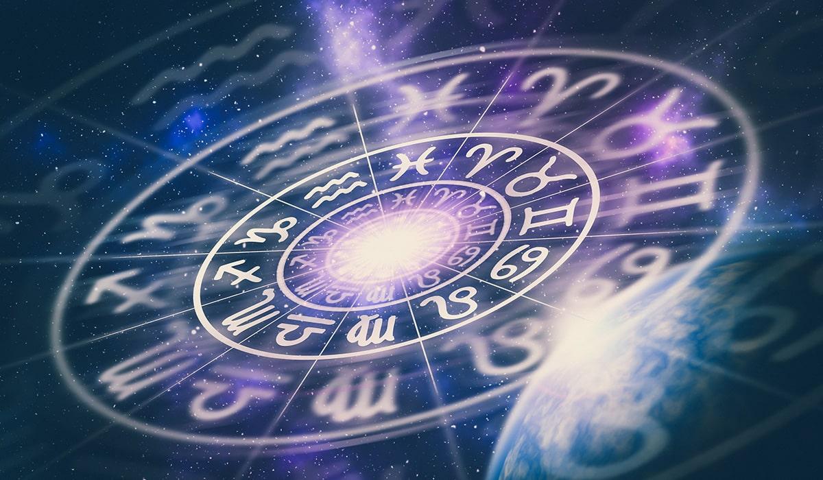 Soul Trek Adventures Astrological Counseling Image 3